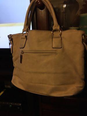 Charming Charlie bag for Sale in Cedar Hill, TX