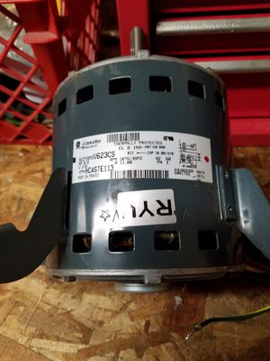 Furnace motor for Sale in Saratoga Springs, UT