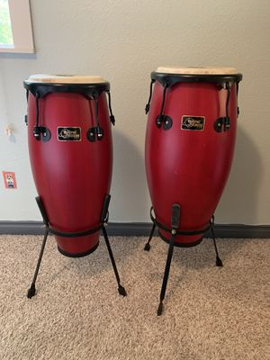 Congas for Sale in Olympia, WA