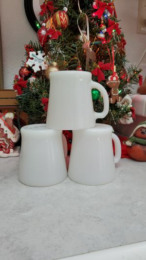 Fire King Restaurant Ware 1940's for Sale in Thonotosassa, FL