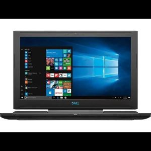 Dell G7 Gaming Laptop for Sale in Fargo, ND