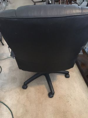 Computer chair for Sale in Pensacola, FL