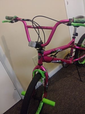 "20"" Kent Trouble girls bike for Sale in Columbus, OH"