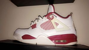 "Jordan 4 "" alternate 89"" for Sale in Sterling, VA"