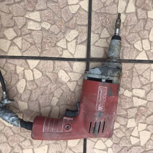 Milwaukee drywall drill for Sale in Miami, FL