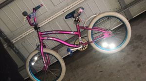 Girls Bicycle for Sale in Brandon, MS
