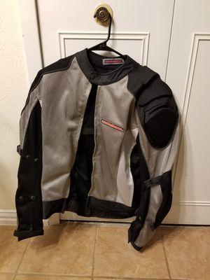 Motorcycle gear for Sale in Grand Prairie, TX