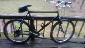 Cannondale M400 mountain bike for Sale in Decatur, GA