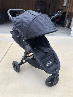 City Mini Stroller for Sale in St. Louis, MO