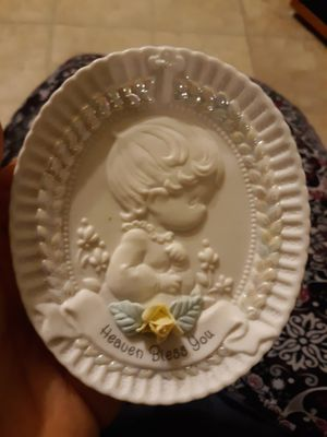 Precious Moments for Sale in Anderson, SC