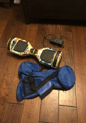 hoverboard for Sale in Temecula, CA