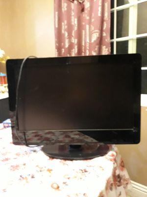 Vizio TV for Sale in Fontana, CA