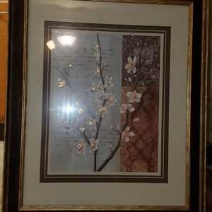 Picture Frames for Sale in Chicopee, MA