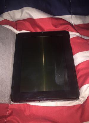 Vizio tablet for Sale in Jacksonville, FL
