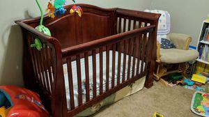 Nursery Furniture for Sale in Gilbert, SC