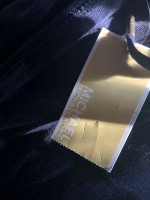 Michael Kors jumpsuit for Sale in Fresno, CA