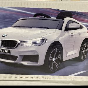 ****Brand New ******BMW Kids Ride On Toy for Sale in Philadelphia, PA