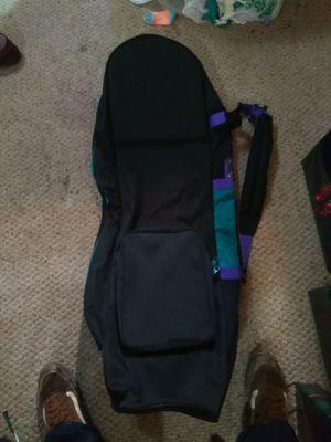Makena sports snowboard bag 4ft long for Sale in Marysville, WA