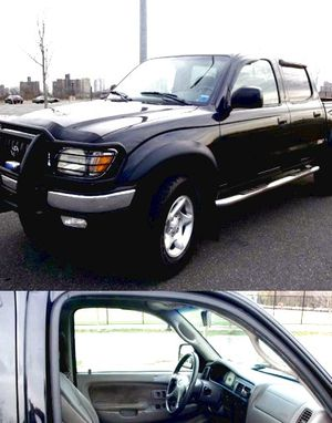 2004 Toyota Tacoma for Sale in San Angelo, TX