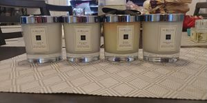 Jo Malone Candle for Sale in Hawthorne, CA