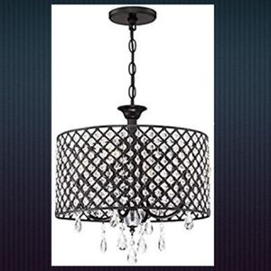 Brand New Kira Home Hanging Light for Sale in Hayward, CA