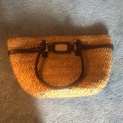 Michael Kors Malibu Tote Bag for Sale in Wexford,  PA