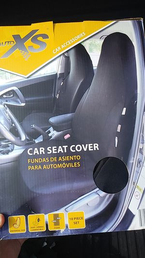 Car seat cover for Sale in Frederick, MD