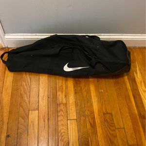 Baseball Equipment Bag And Equipment for Sale in Freeport, NY