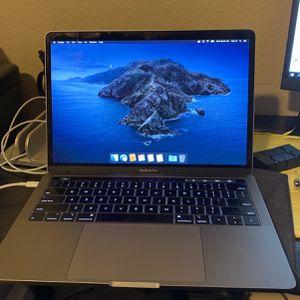 MacBook Pro for Sale in Scottsdale, AZ