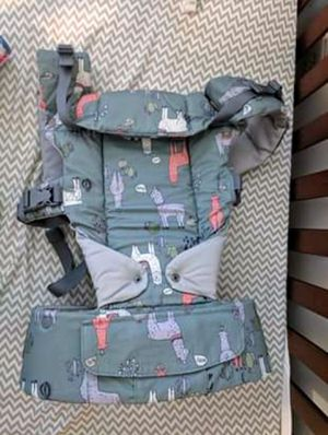Beco gemini baby carrier for Sale in Ravenna, OH
