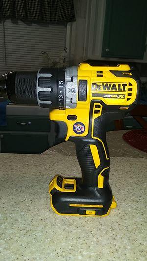 Tools dewalt for Sale in Houston, TX