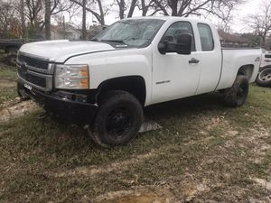 2011 part out for Sale in Houston, TX