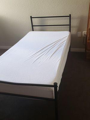 Twin bed for Sale in Stuart, FL