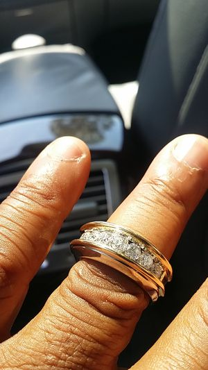 Wedding ring for Sale in Lakeland, FL