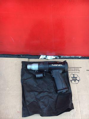 Vibration dampener medium stroke air hammer for Sale in Redlands, CA