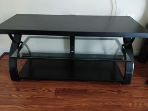 TV stand for Sale in Centreville, VA