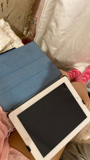 iPad from Apple for Sale in Los Angeles, CA
