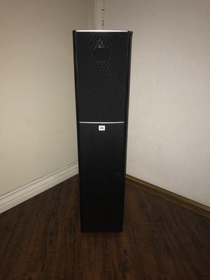 JBL Arena 170 speaker for Sale in Cerritos, CA