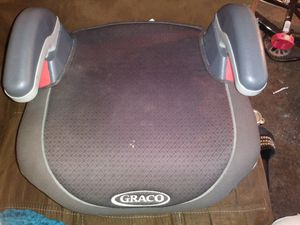 Used Graco Booster Seat!!! for Sale in Nashville, TN