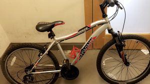 Schwinn Mountain Bike for Sale in Arlington, VA