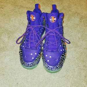 Barkley posites for Sale in Germantown, MD