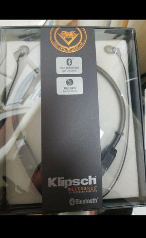 Klipsch R5 wireless for Sale in Sacramento, CA