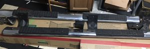 Running boards for Sale in Northfield, OH