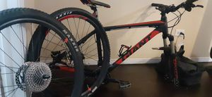 Maxxis giant epixon montain bike 12 Gear speed for Sale in Denver, CO