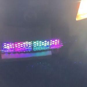 Led Light Bar for Sale in Charleston, SC