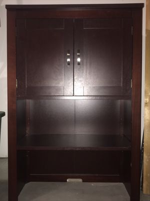 Small shelf for Sale in Tolleson, AZ