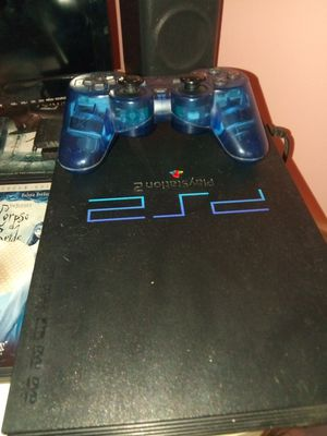 PlayStation 2 for Sale in Waleska, GA