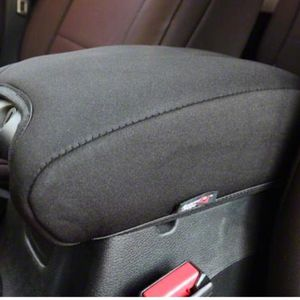 Rugged Ridge Center Console Cover for Sale in Pine Beach, NJ