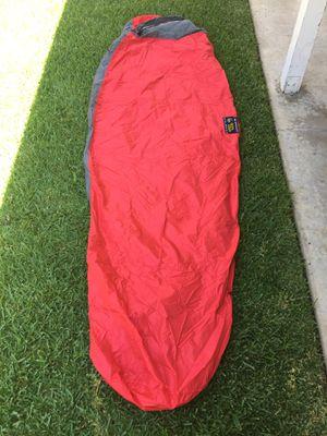 Mountain Hardwear Conduit SL Bivy - Ultralight Backpacking Trail 15oz! for Sale in Fullerton, CA