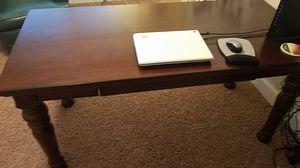 Office Desk for Sale in Graham, WA